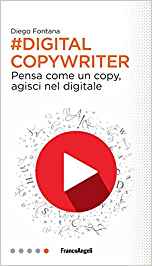 digital-copywriter