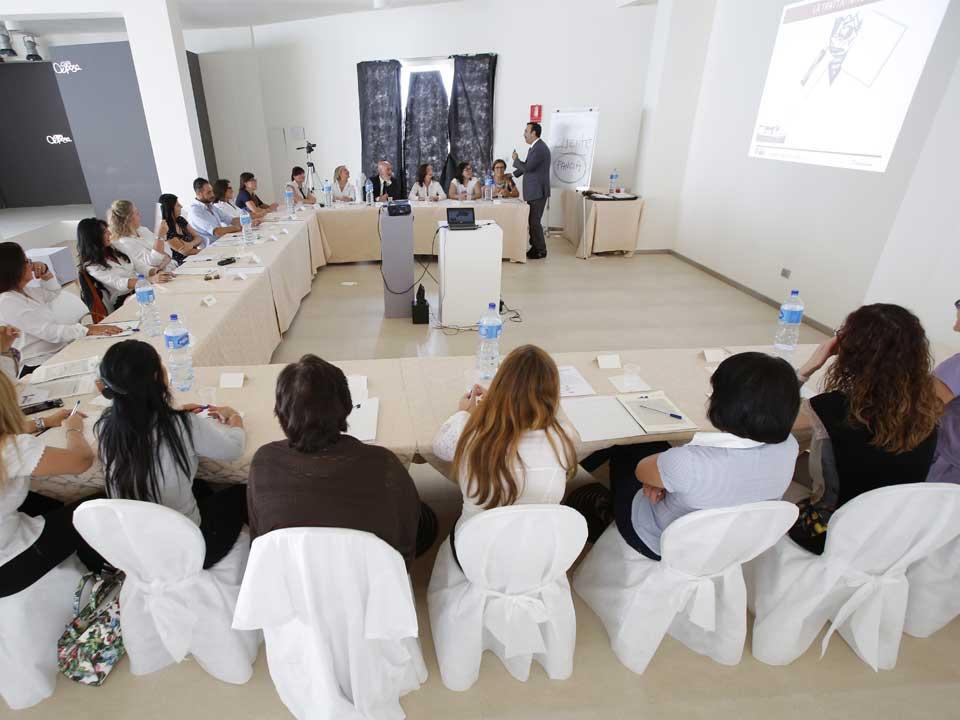 Corso Gestione delle risorse umana a Martina Franca