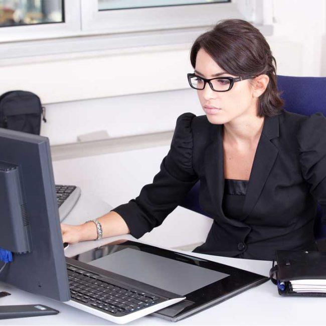 Corso di segreteria a Martina Franca - Digital University