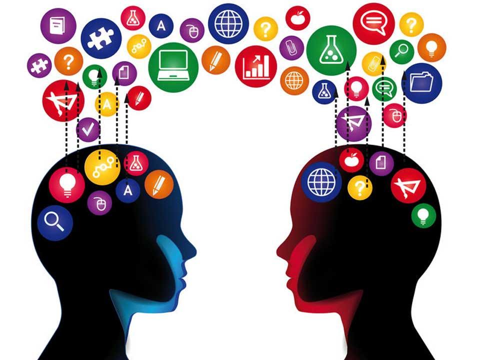 Corso programmazione neuro linguistica - Digital Univeristy Martina Franca