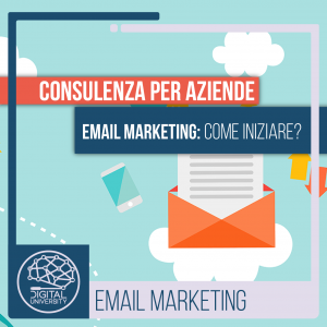 Email Marketing: come iniziare?