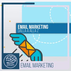 Email Marketing dalla A alla Z