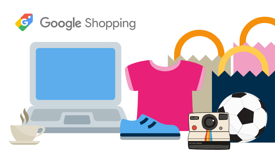 Google Shopping ora è gratuito a livello mondiale