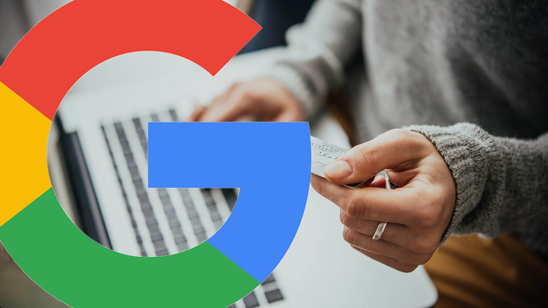 Google ora supporta lo schema dei dettagli di spedizione per i risultati del prodotto