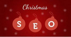 SEO per lo shopping natalizio: suggerimenti e tecniche per i siti di e-commerce