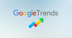 Google Trends: 12 tecniche da utilizzare per fini SEO
