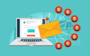 email-marketing 2020
